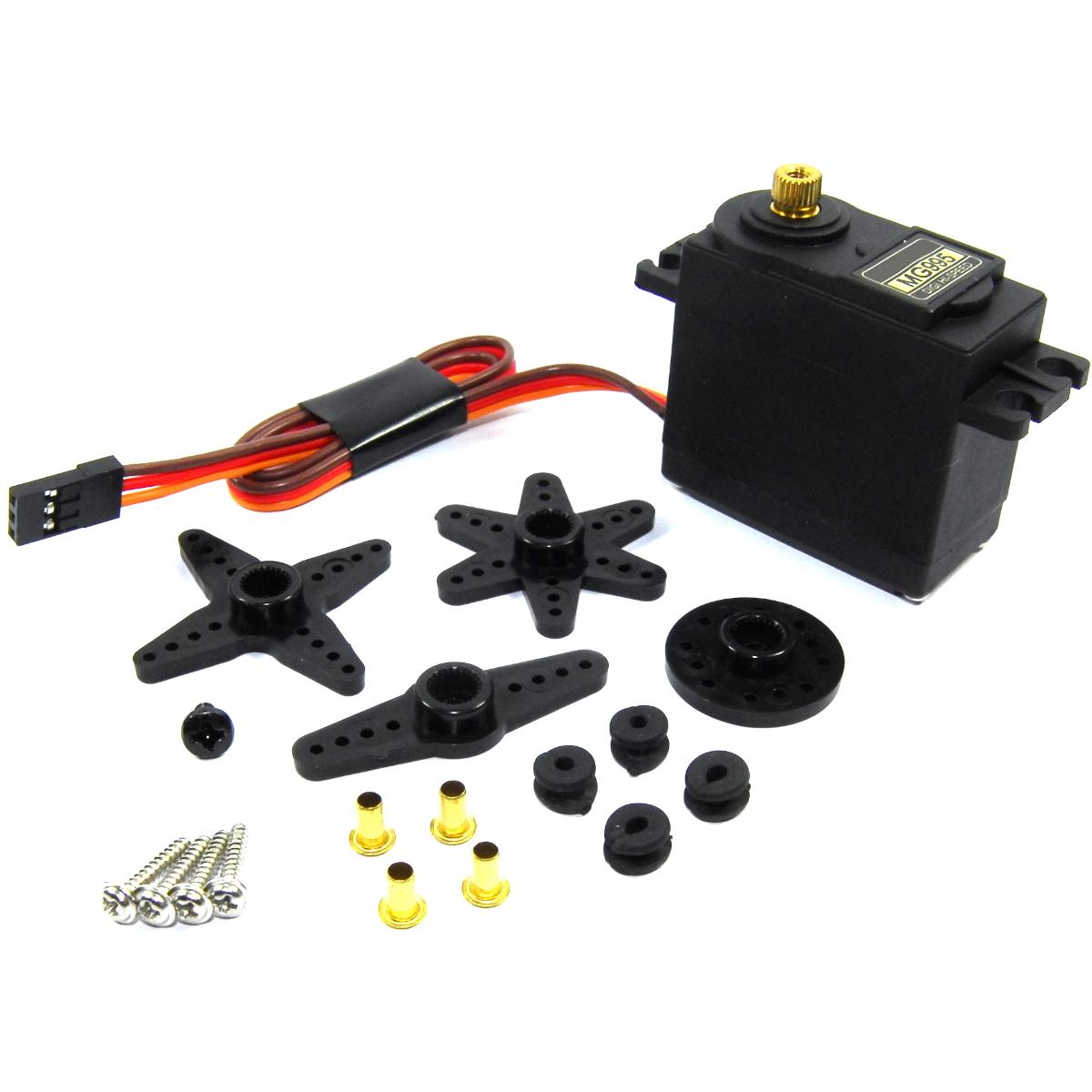0443-1-5S Lipo Batterie Voltage Anzeige Indicator Brett