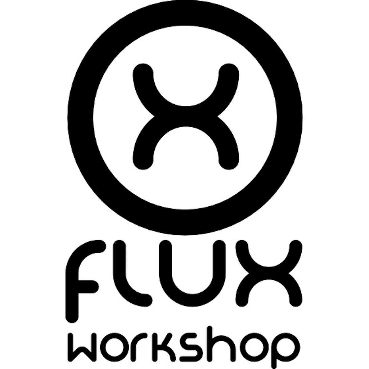 flux workshop custom service  u2013 projects arduino raspberry pi cnc 3d printer